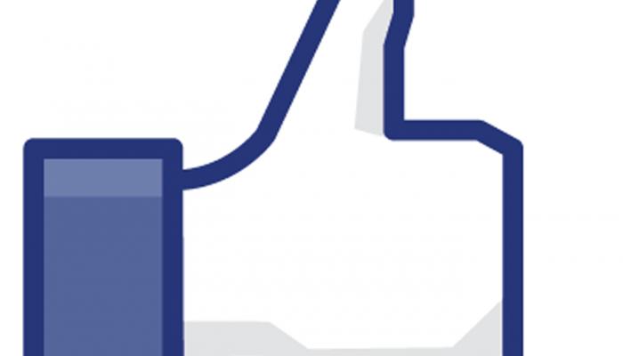 Concevoir une stratégie social media performante