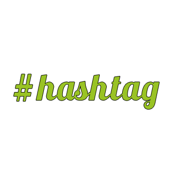 7 conseils pour bien utiliser les hashtags sur Facebook