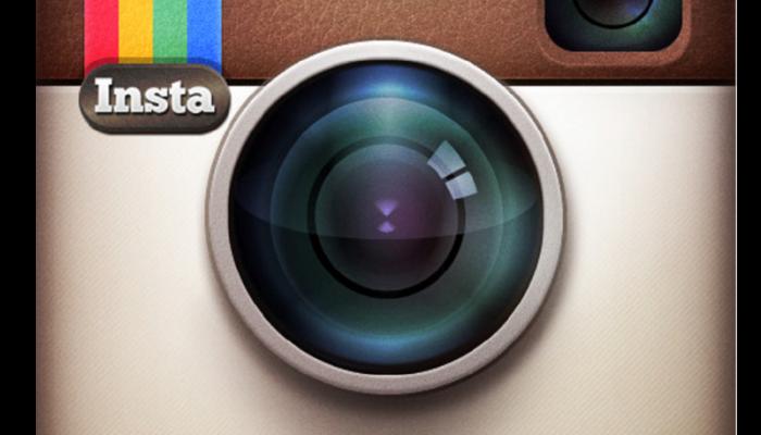 Quand l'image s'anime sur Instagram…