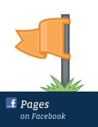 8 trucs et astuces pour votre page Facebook