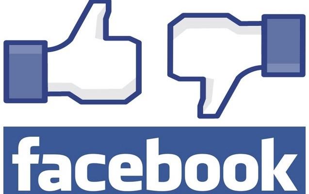 Faut-il encore utiliser Facebook en 2014 ?