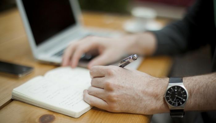 Comment optimiser votre stratégie de création de contenu ?