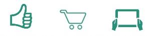 Web 2 Store : Utiliser le web pour générer du trafic en magasin