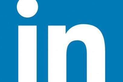 Un bouton «Follow» débarque sur LinkedIn