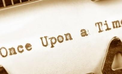 L'art du storytelling : Chère marque, raconte-moi une histoire