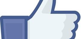 PME : Facebook, un ami qui vous veut du bien…