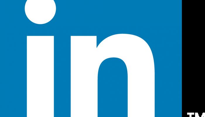 LinkedIn fait évoluer la section «Qui a visité mon profil»