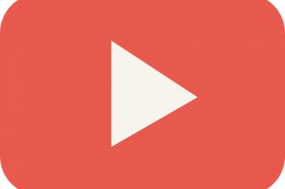 YouTube's most popular ads of 2014