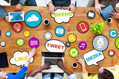Les Ateliers Agoralink : se former à la communication digitale en 2015