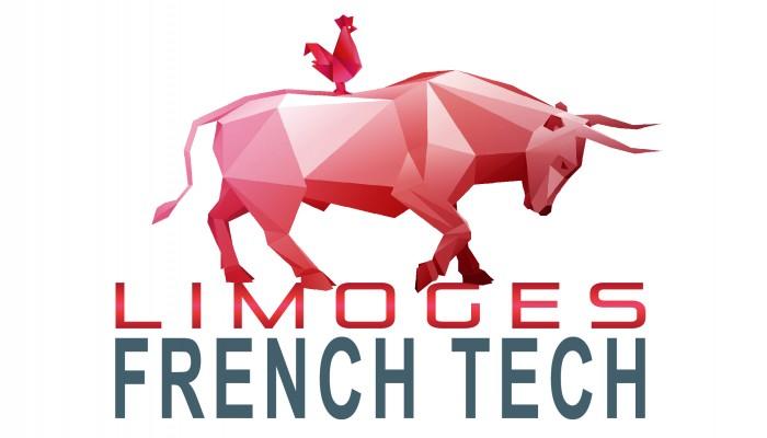 Agoralink animera la soirée «Limoges French Tech»