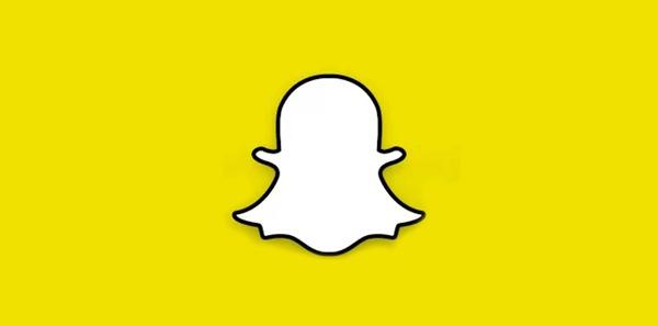 Est-il important d'être présent sur Snapchat, quelle que soit votre marque ?