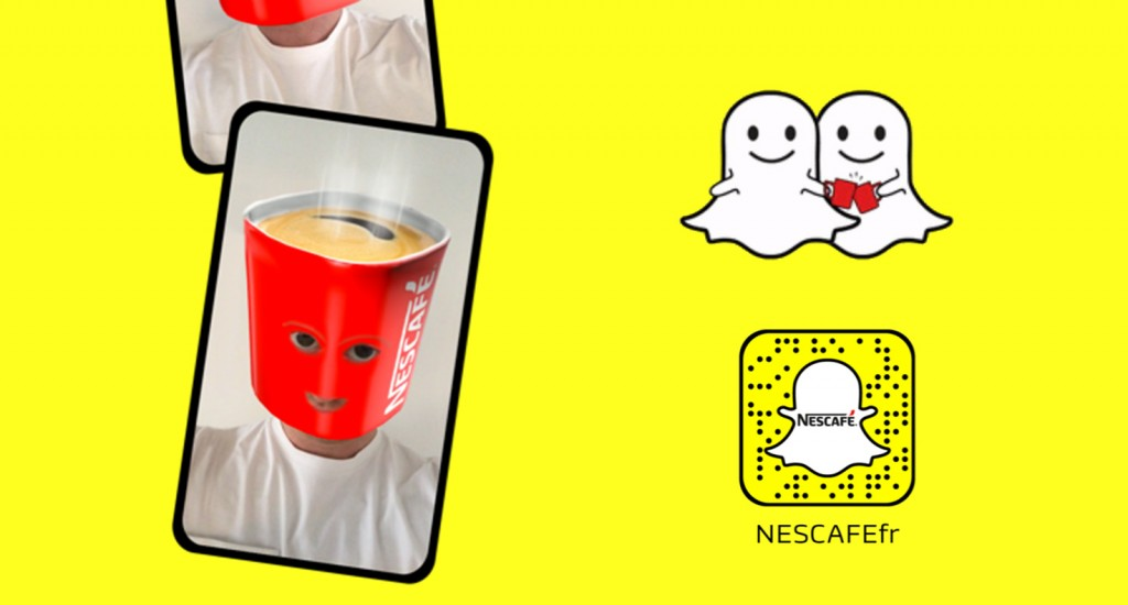 filtresnap-nescafe