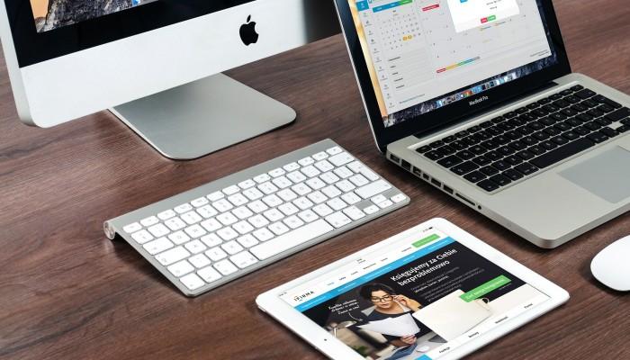 Digital Breakfast à ESTER Technopole : Comment réussir son projet de création ou de refonte de site web ?
