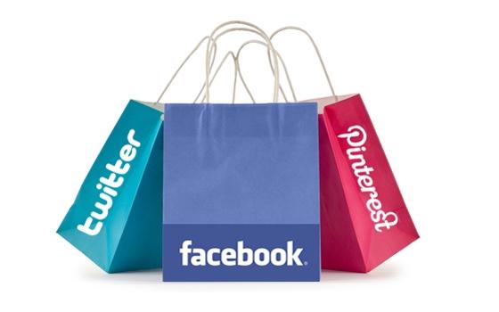 tendances social media webdesign Agoralink