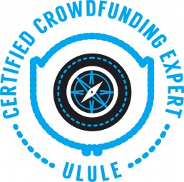 Agence Crowdfunding